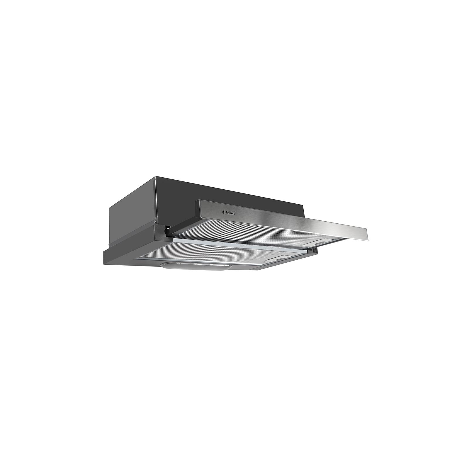 Вытяжка кухонная PERFELLI TL 6410 I