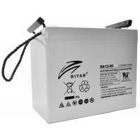 Батарея к ИБП Ritar AGM RA12-60, 12V-60Ah (RA12-60)