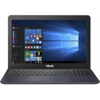 Ноутбук ASUS E502SA (E502SA-XO144T)