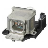 Лампа проектора SONY LMP-E212