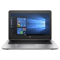 Ноутбук HP ProBook 430 (1LT96ES)