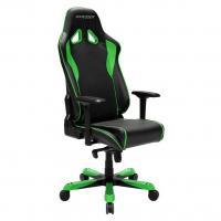 Кресло игровое DXRacer Sentinel OH/SJ08/NE (60119)