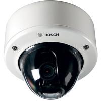 Камера видеонаблюдения BOSCH Security NIN-63023-A3S (1205661)