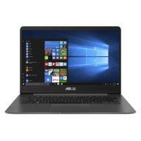 Ноутбук ASUS Zenbook UX430UA (UX430UA-GV079T)