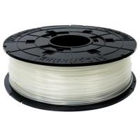 Пластик для 3D-принтера XYZprinting PLA(NFC) 1.75мм/0.6кг Filament, Nature (RFPLCXEU00D)
