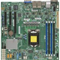 Серверная МП Supermicro X11SSH-LN4F-O
