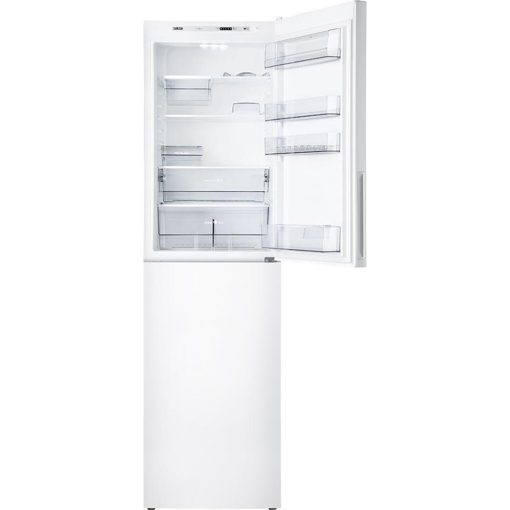 Холодильник Atlant XM 4625-181 (XM-4625-181) изображение 3