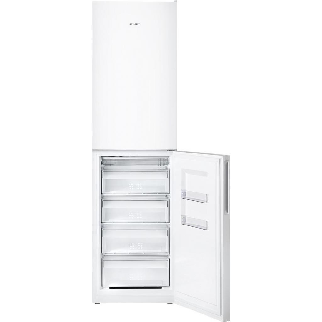 Холодильник Atlant XM 4625-181 (XM-4625-181) изображение 4