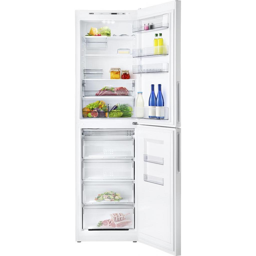 Холодильник Atlant XM 4625-181 (XM-4625-181) изображение 5
