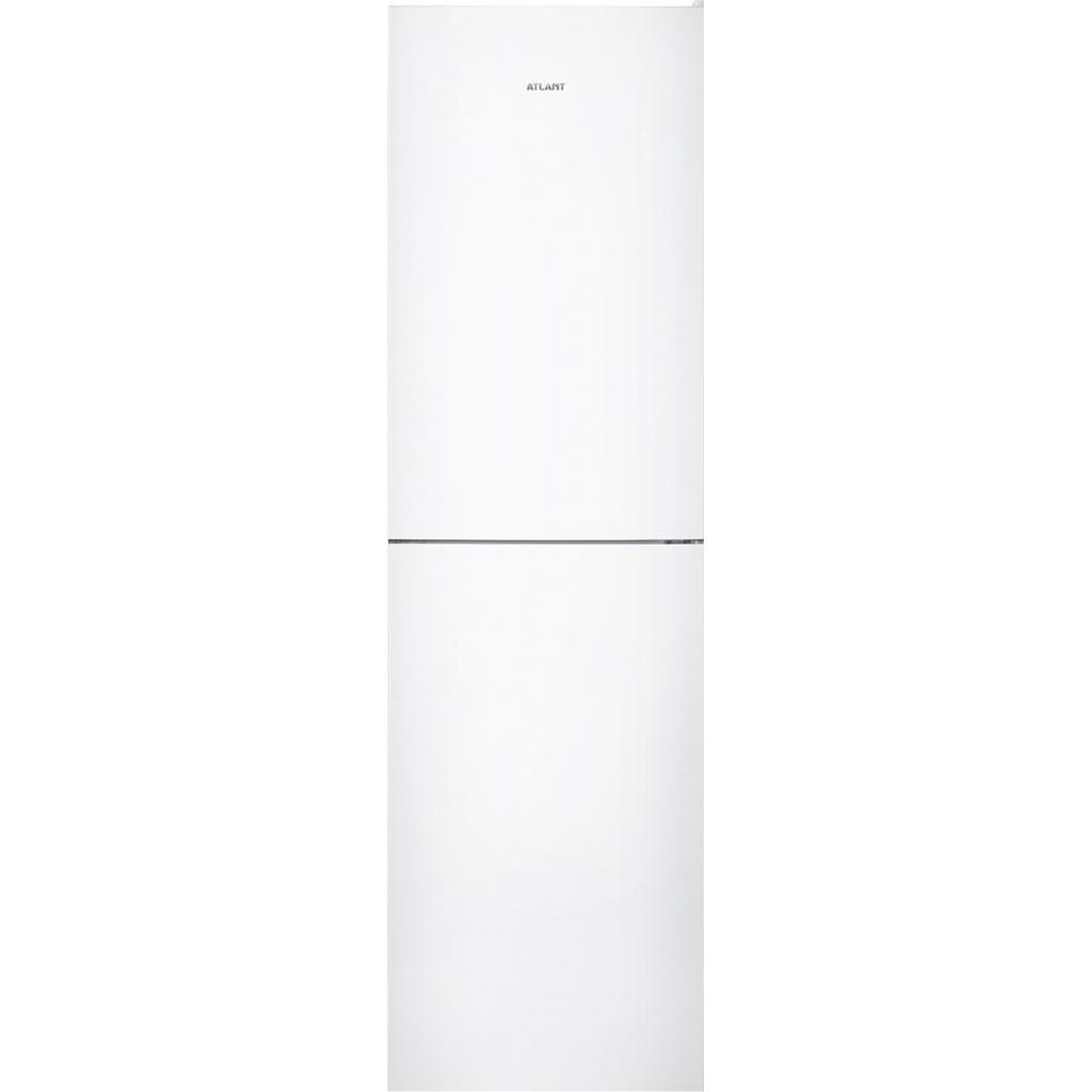 Холодильник Atlant XM 4625-181 (XM-4625-181)