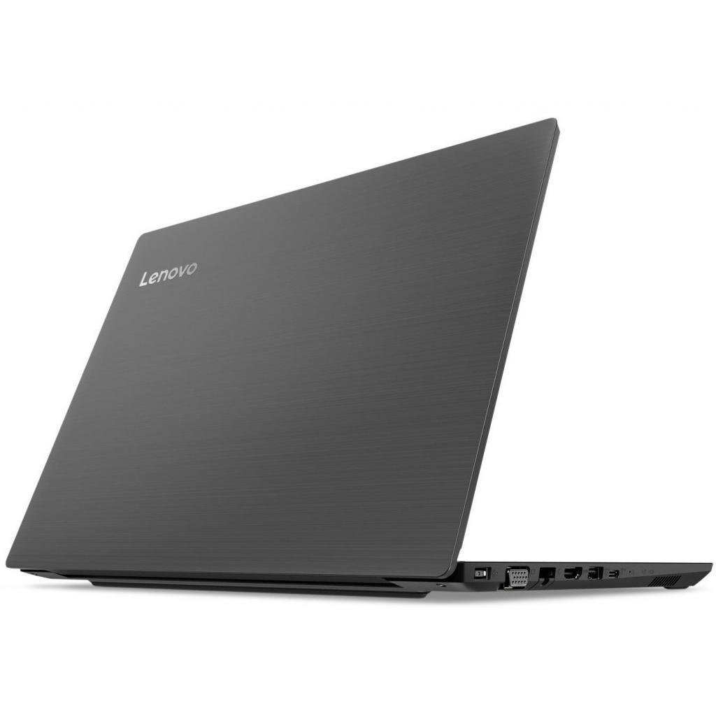 Ноутбук Lenovo V330-14 (81B0004MRA) изображение 7
