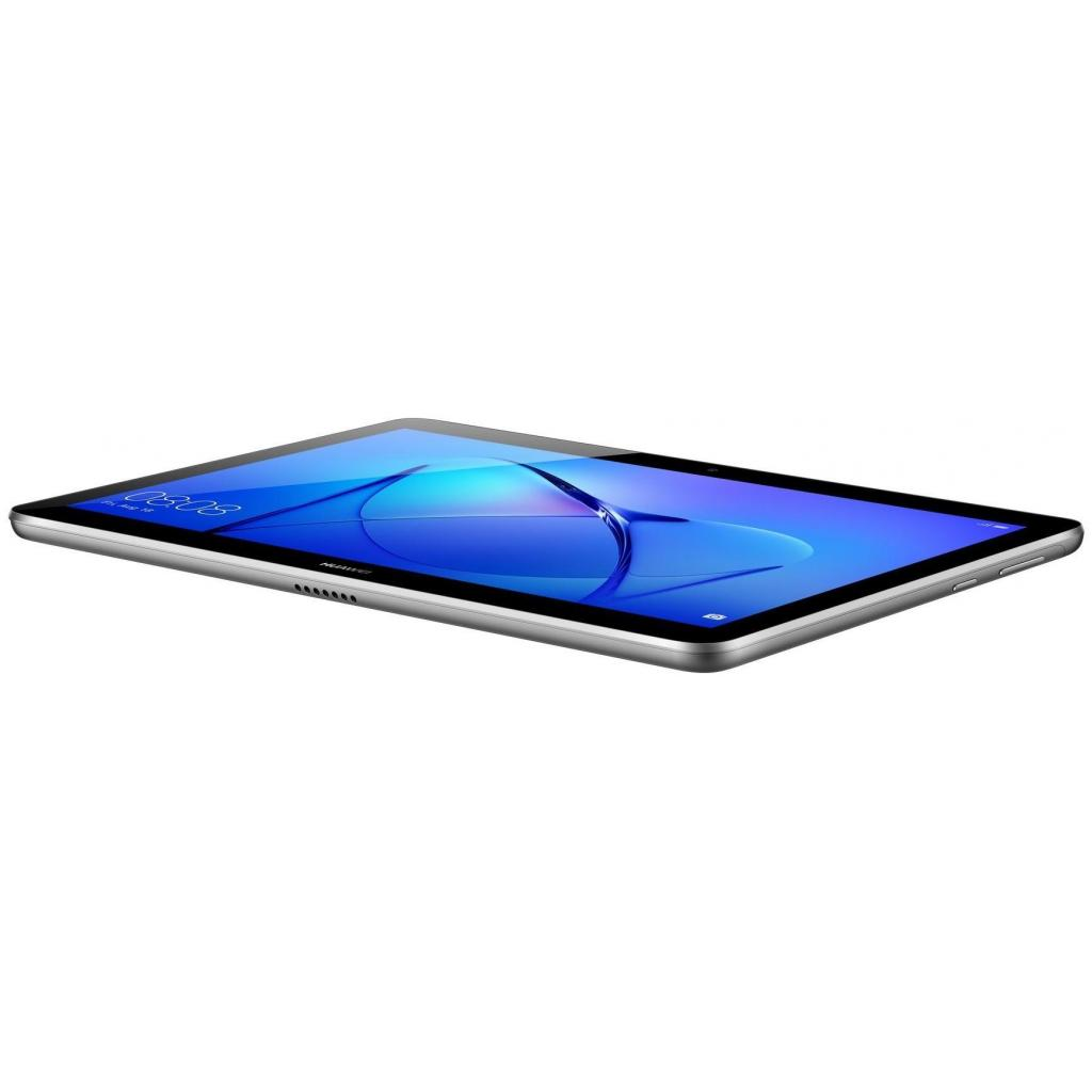 "Планшет Huawei MediaPad T3 10"" Wi-Fi (AGS-W09) Space Grey (53018520) изображение 6"