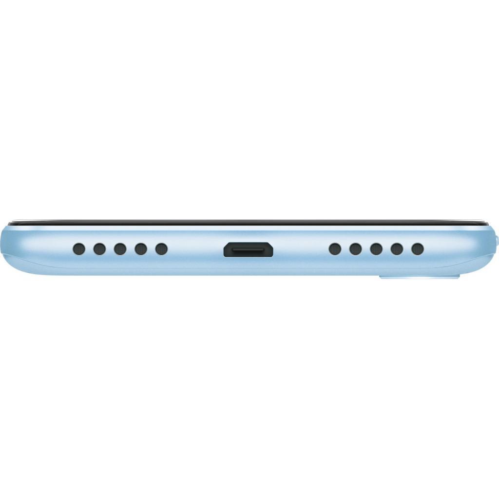 Мобильный телефон Xiaomi Mi A2 Lite 4/64 Blue изображение 5