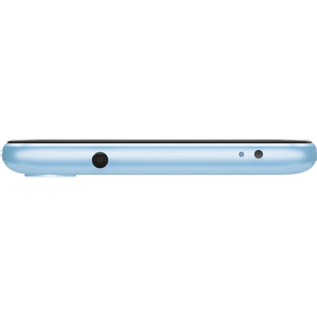 Мобильный телефон Xiaomi Mi A2 Lite 4/64 Blue изображение 6