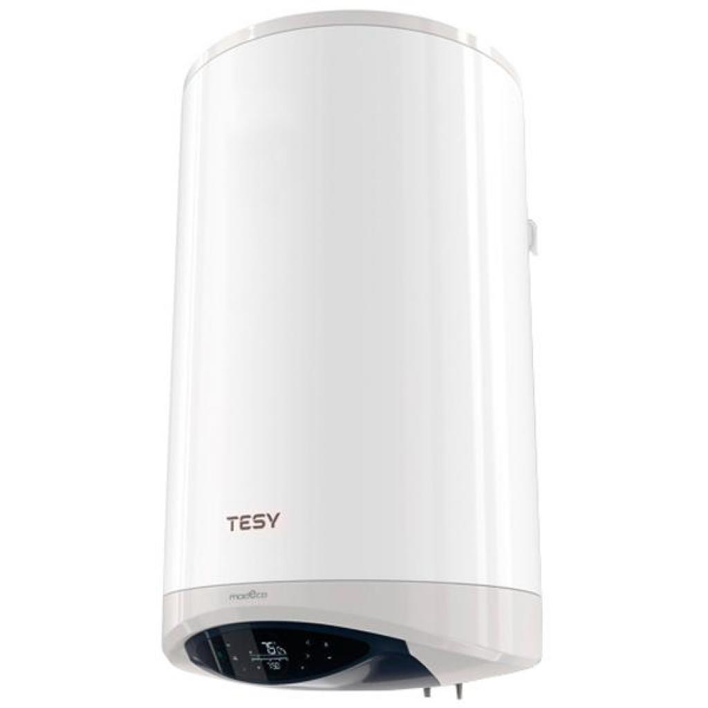 Бойлер Tesy GCV 804724D C21 ECW