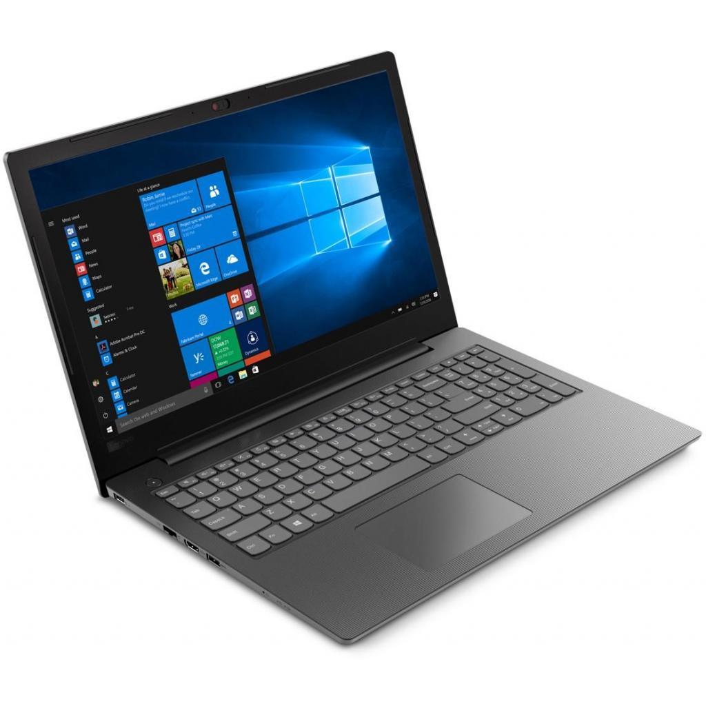 Ноутбук Lenovo V130-15 (81HN00H2RA) изображение 2