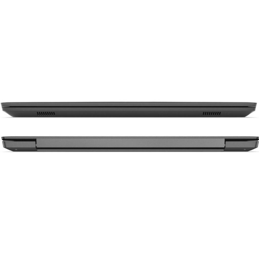 Ноутбук Lenovo V130-15 (81HN00H2RA) изображение 6