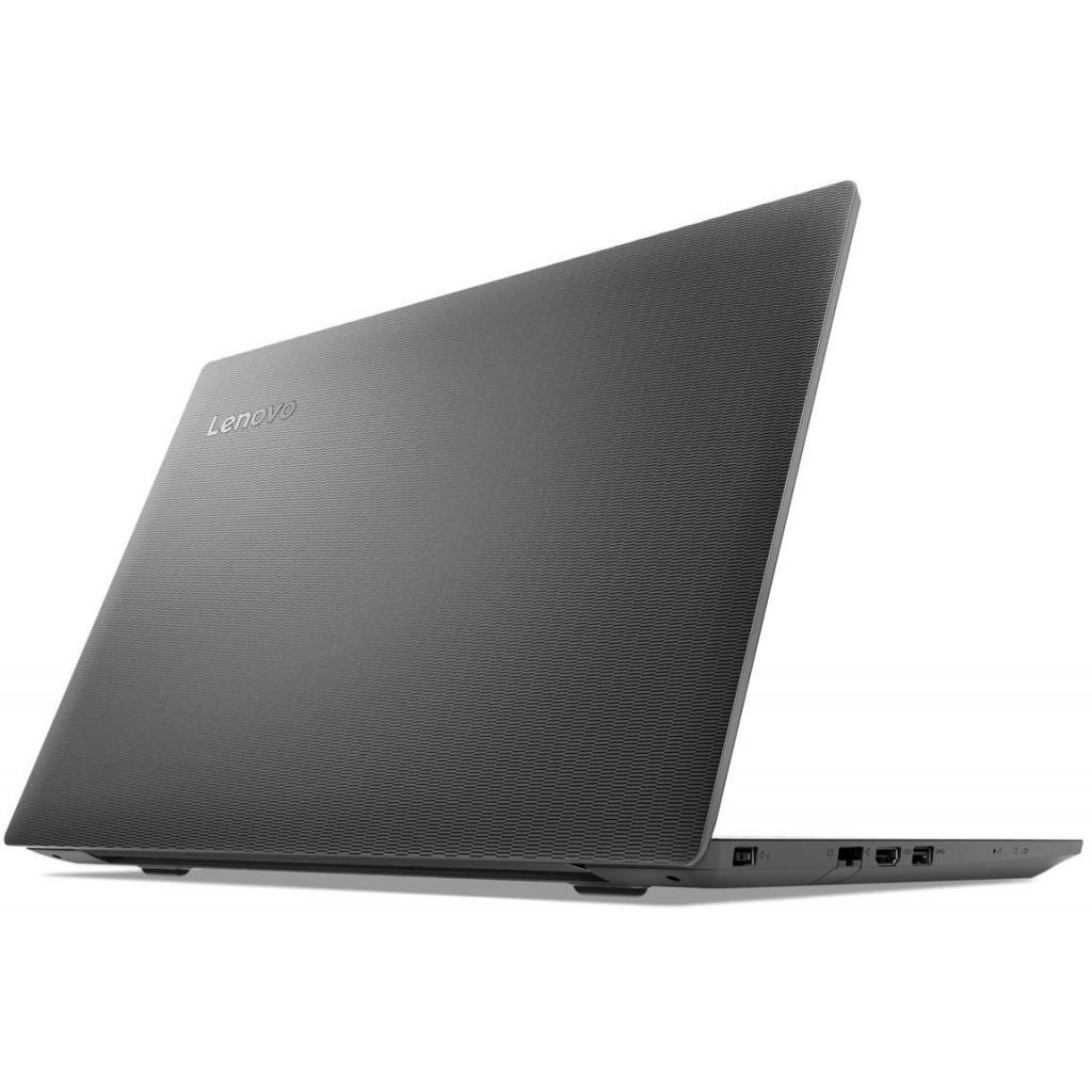 Ноутбук Lenovo V130-15 (81HN00H2RA) изображение 7