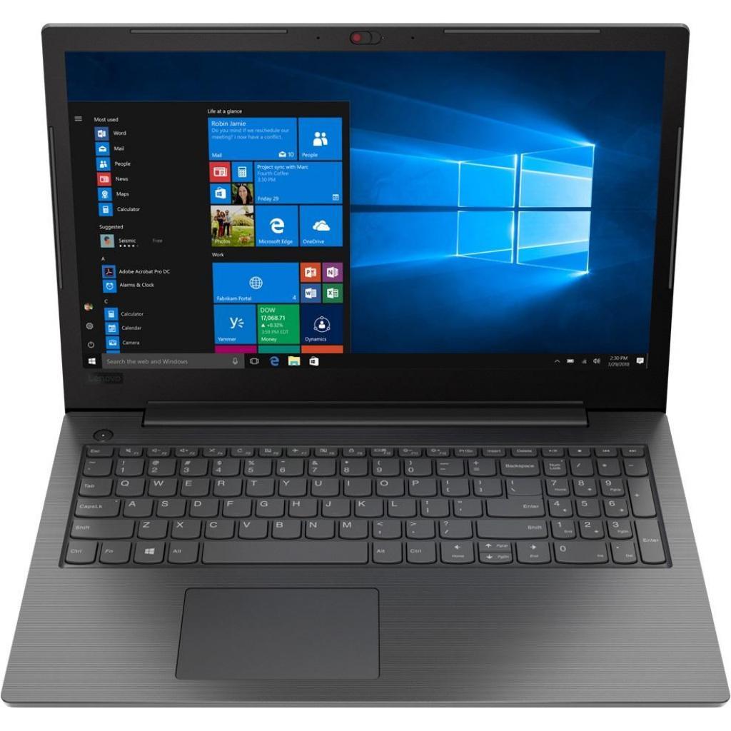 Ноутбук Lenovo V130-15 (81HN00H2RA)