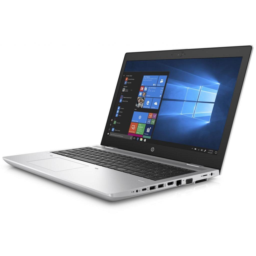 Ноутбук HP ProBook 650 G4 (2SD25AV_V2) изображение 3