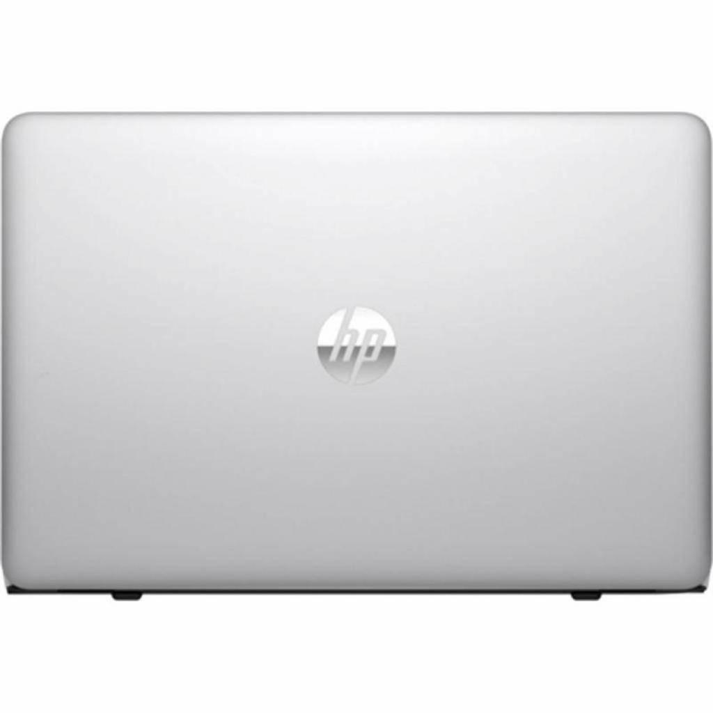 Ноутбук HP ProBook 650 G4 (2SD25AV_V2) изображение 6