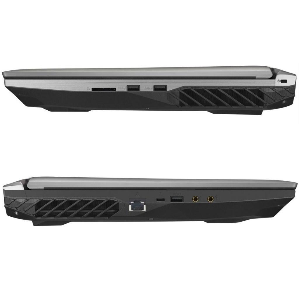 Ноутбук ASUS G703GI (G703GI-E5061R) изображение 5