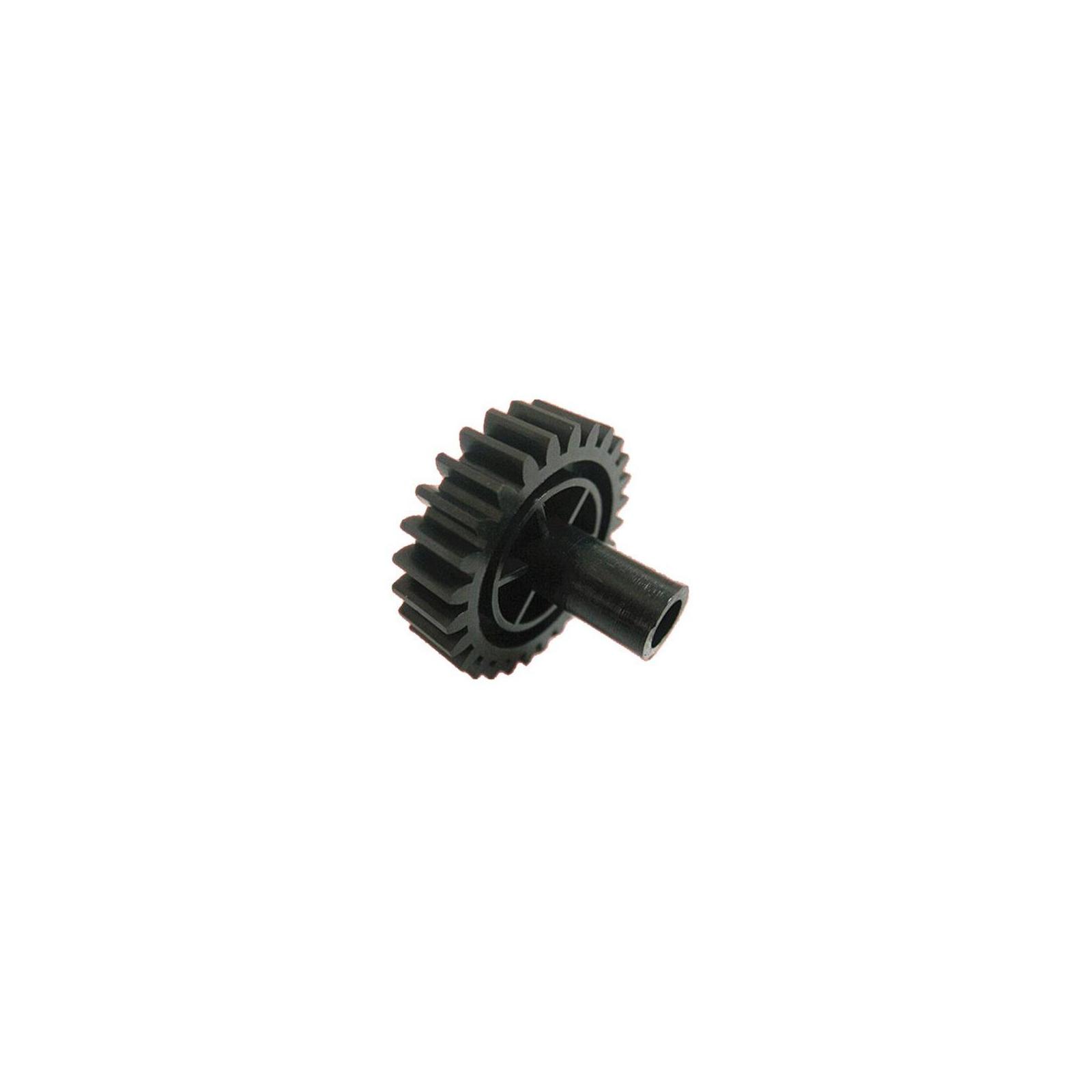 Шестерня узла закрепления HP LJ 4200/4300 аналог RU5-0017-000 27T АНК (23050)
