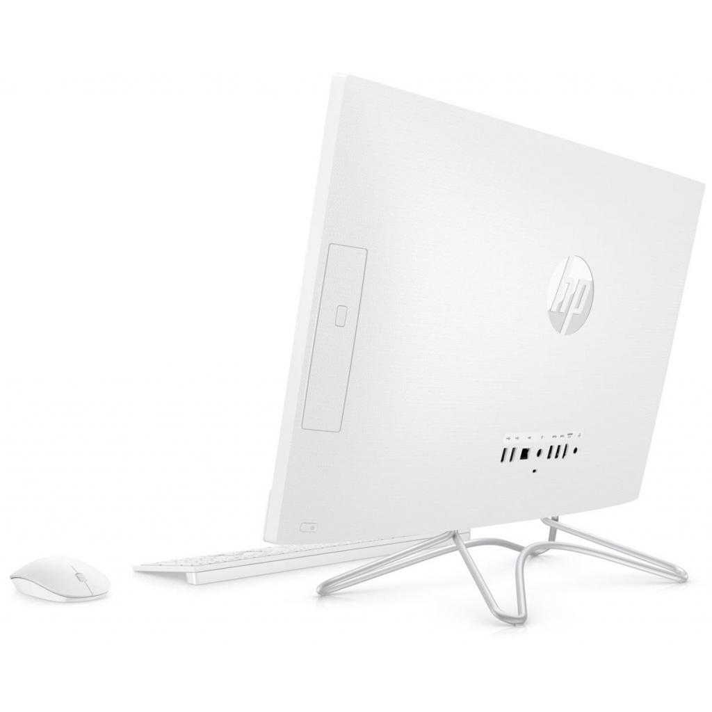 Компьютер HP Pavilion 24-f0070ur (4MM44EA) изображение 5
