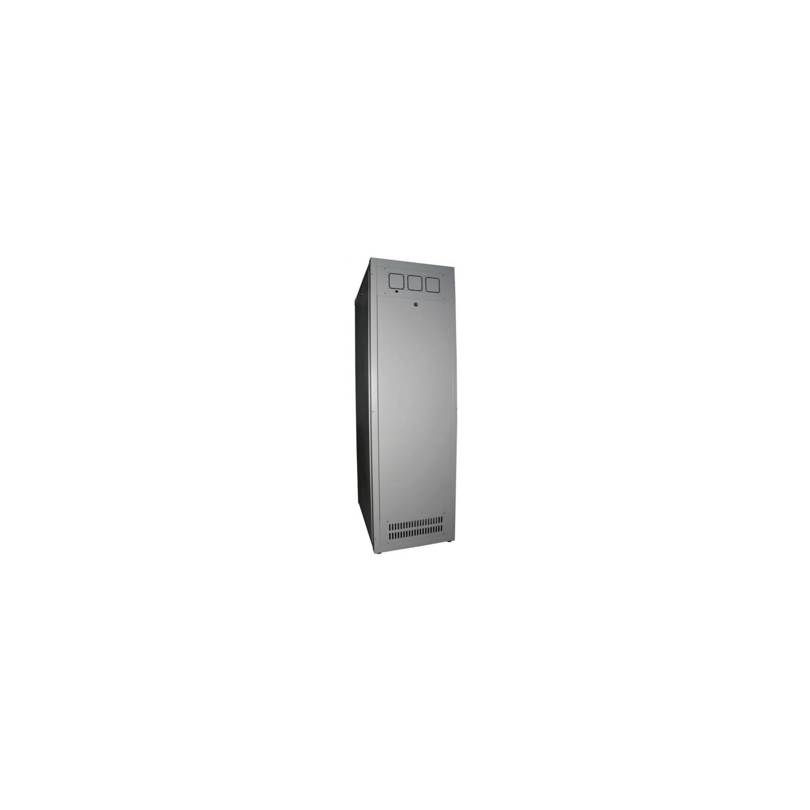 Шкаф напольный CSV 42U Rackmount S 800x1200 Acrylic изображение 2