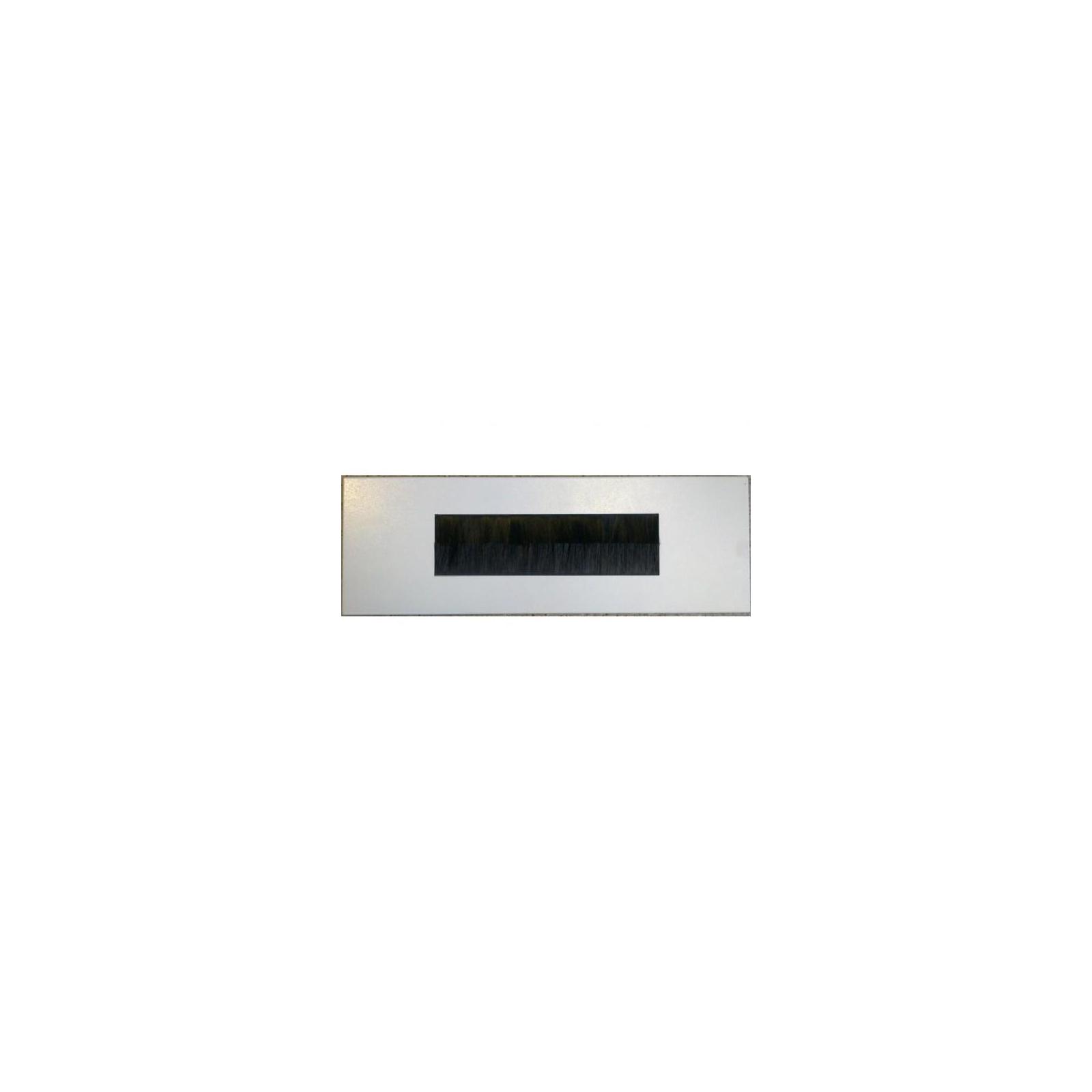 Шкаф напольный CSV 42U Rackmount S 800x1200 Acrylic изображение 3