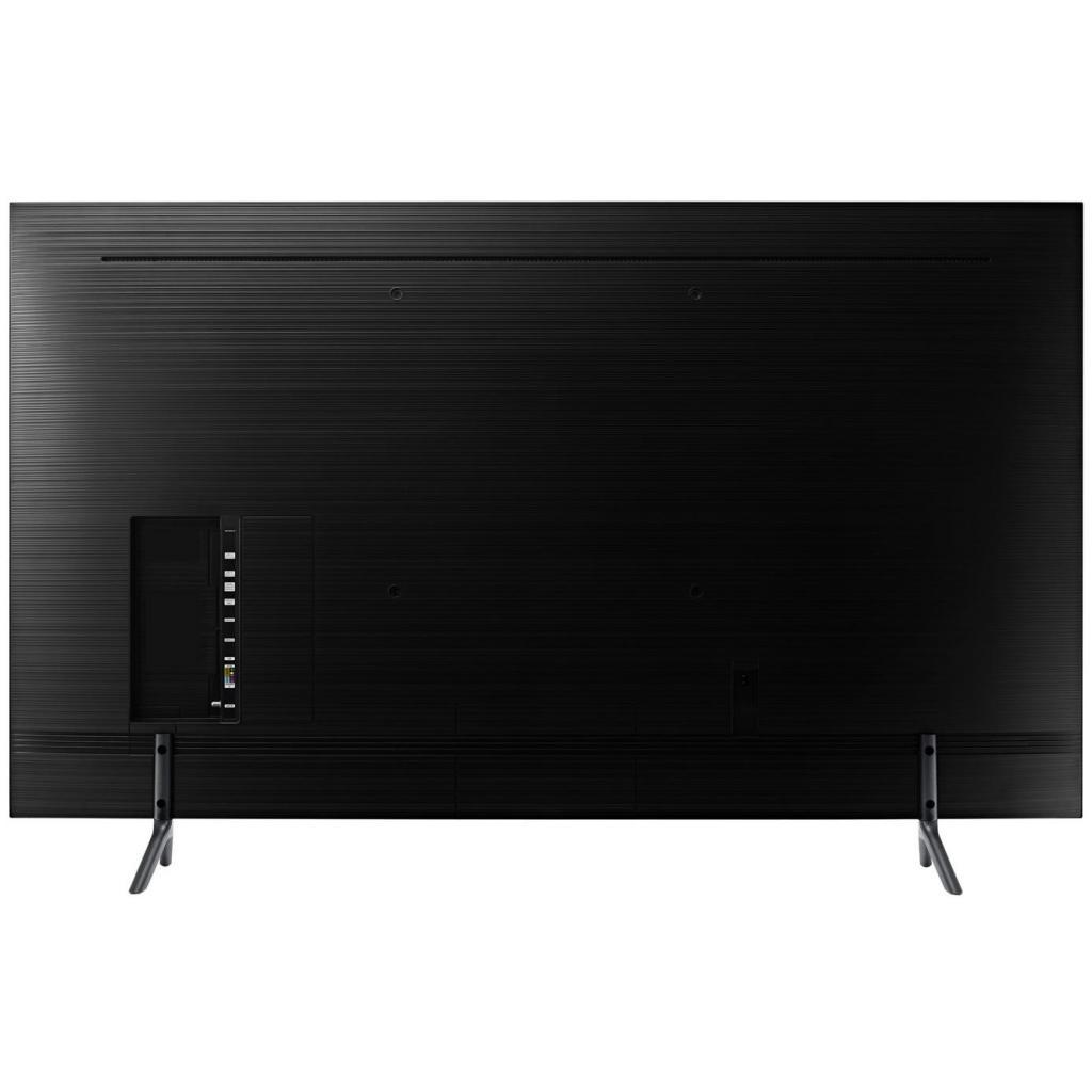 Телевизор Samsung UE58NU7100UXUA изображение 5