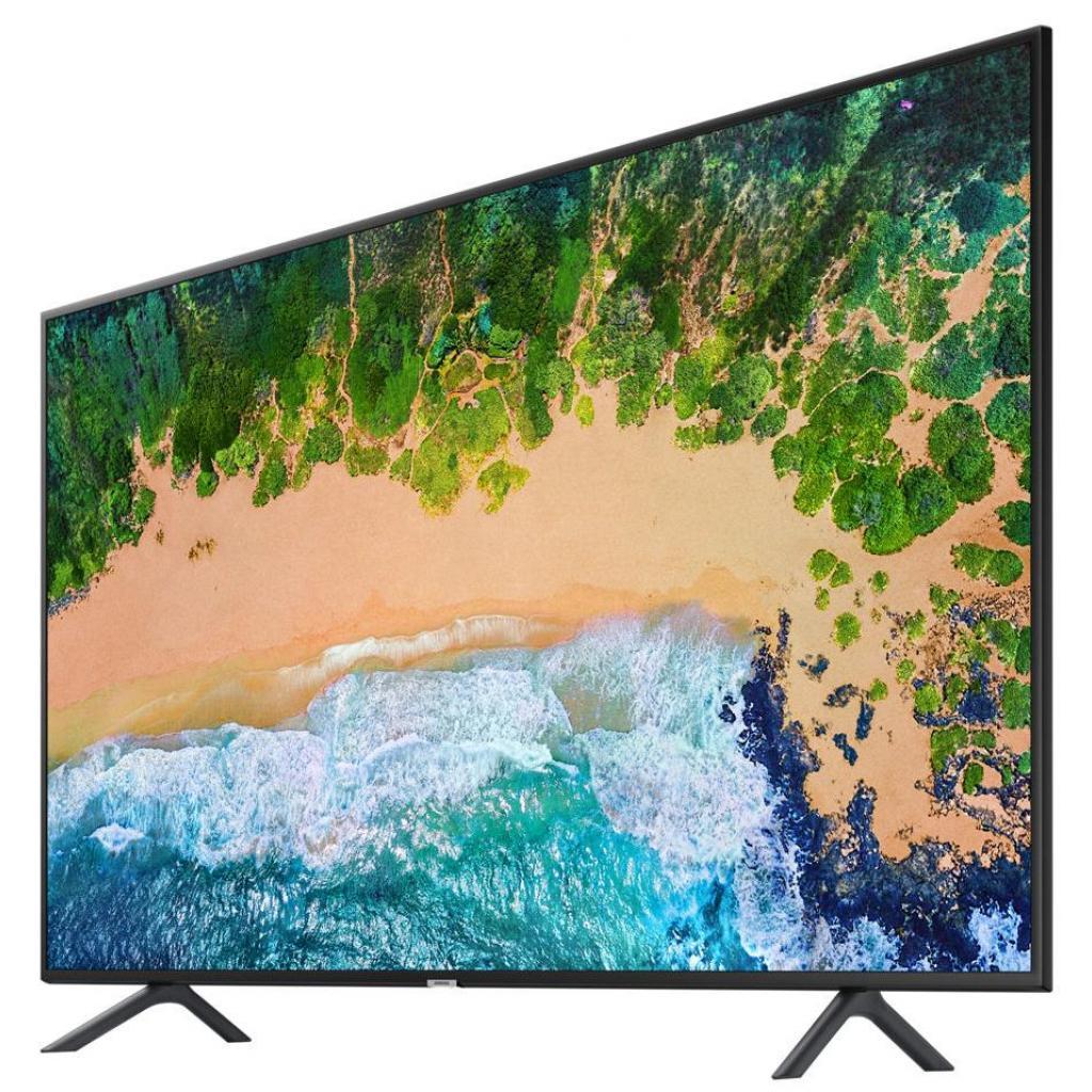 Телевизор Samsung UE58NU7100UXUA изображение 6