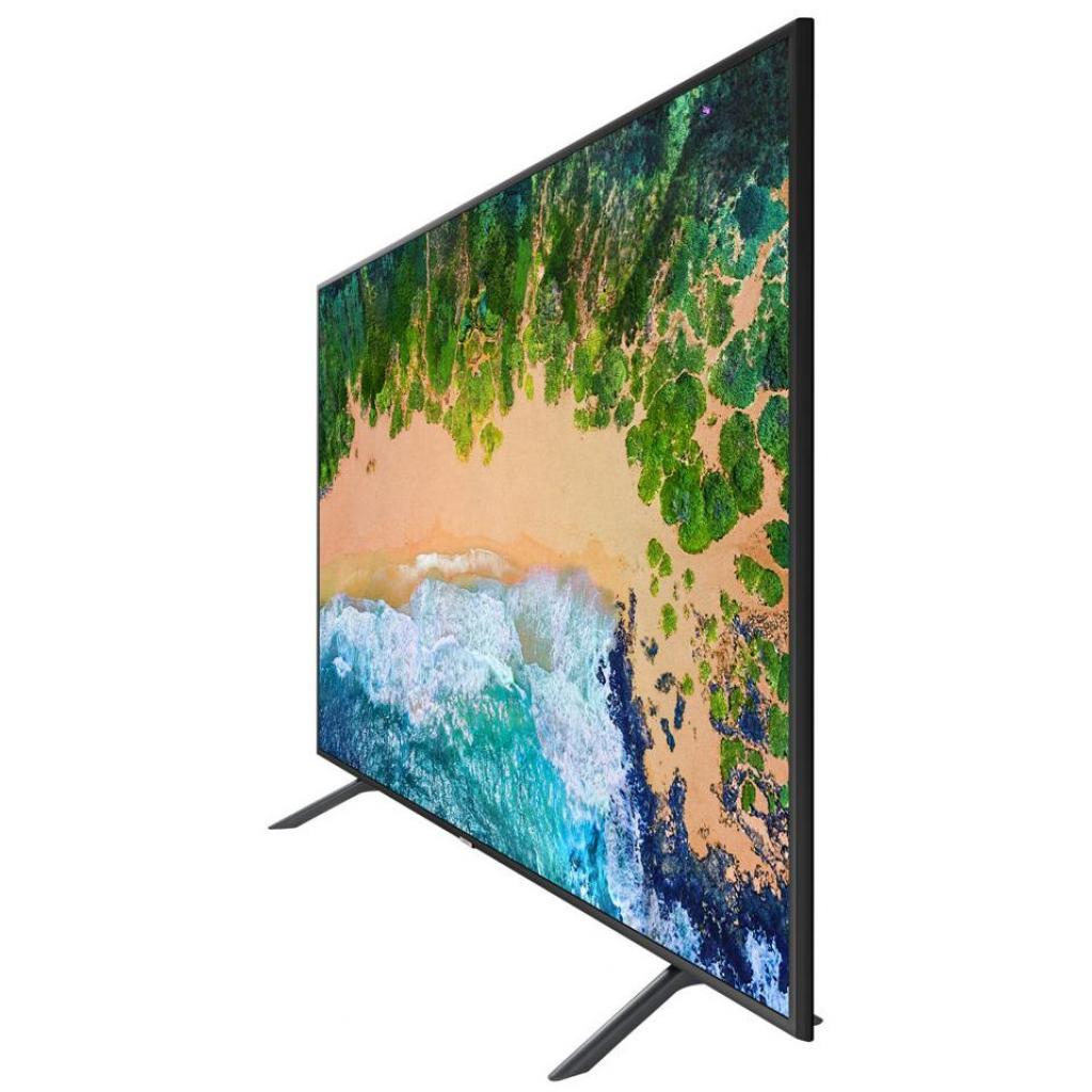 Телевизор Samsung UE58NU7100UXUA изображение 7
