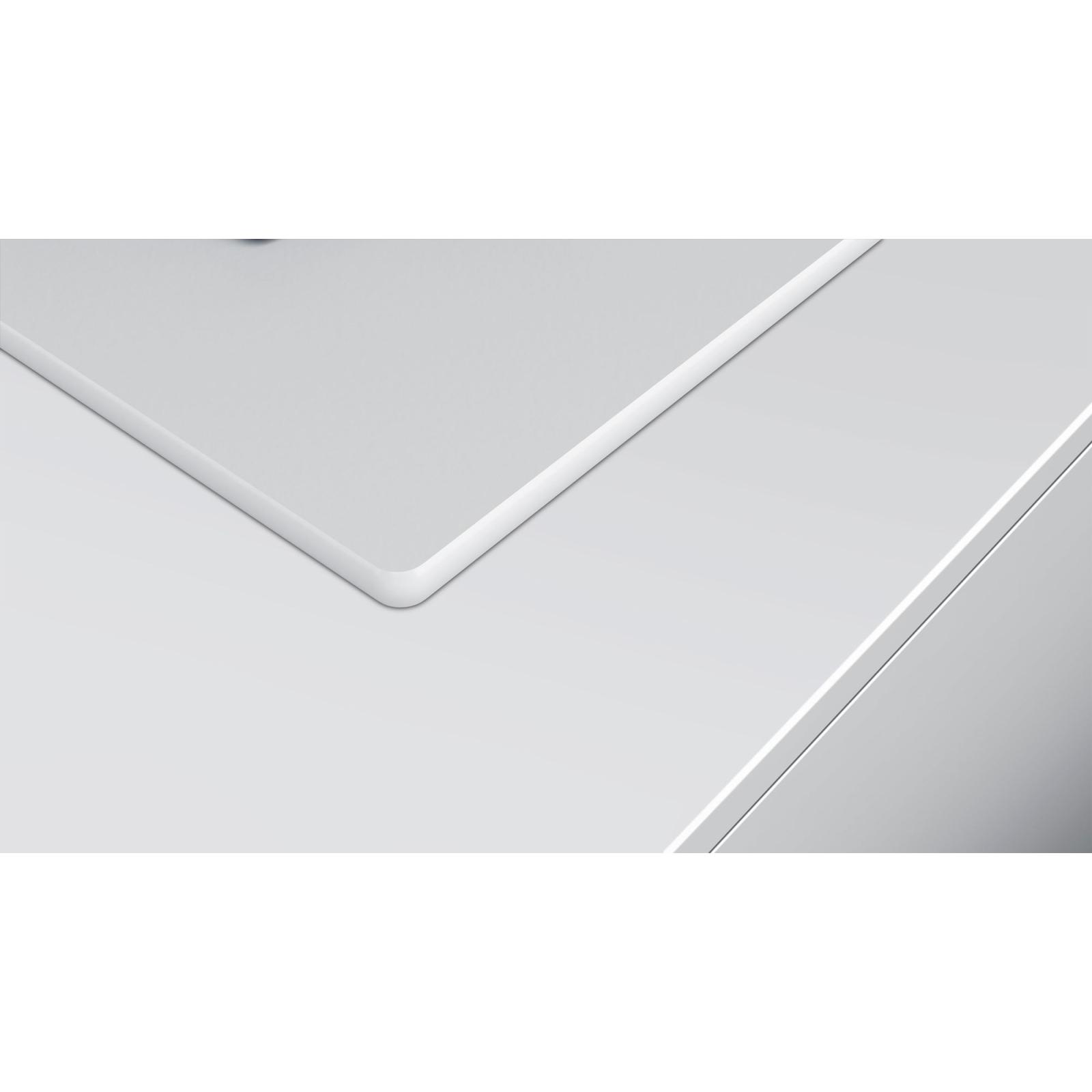 Варочная поверхность Bosch PNP6B6O90R изображение 2