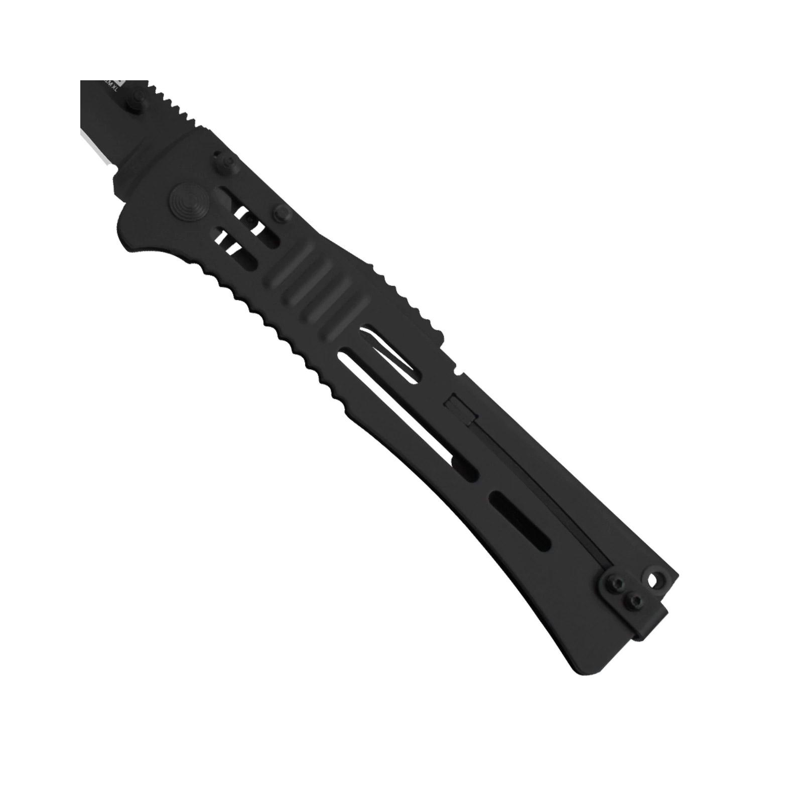 Нож SOG SlimJim XL (SJ51-CP) изображение 4