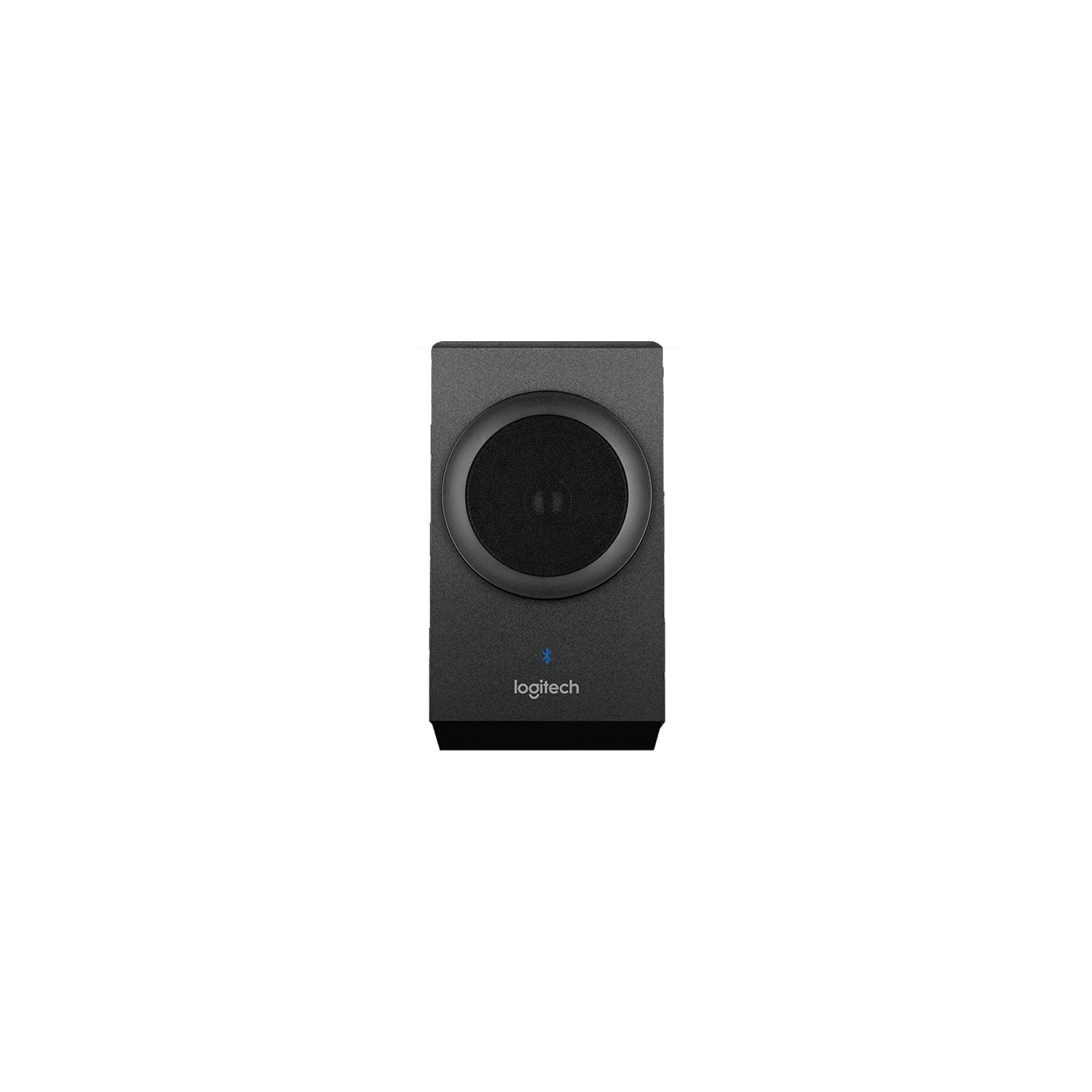 Акустическая система Logitech Z337 Bold Sound with Bluetooth (980-001261) изображение 3