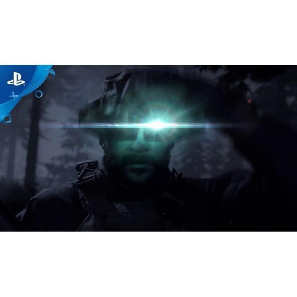 Игра PC Call of Duty: Modern Warfare Dark Edition [Blu-Ray диск] PC (33570EU) изображение 3