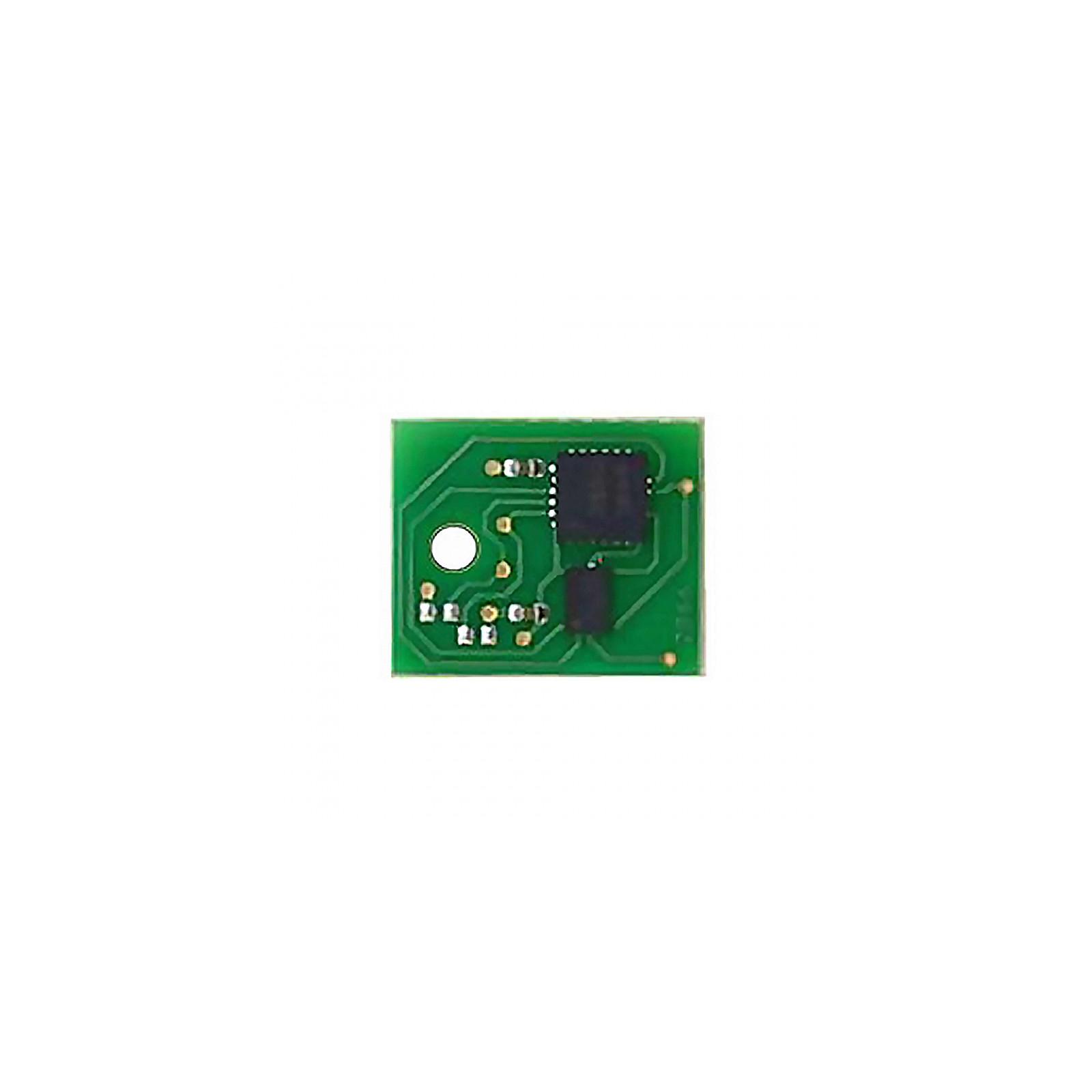 Чип для картриджа Lexmark MS510 (50F5X00/505X) 10k Static Control (LMS510CP-MEA)