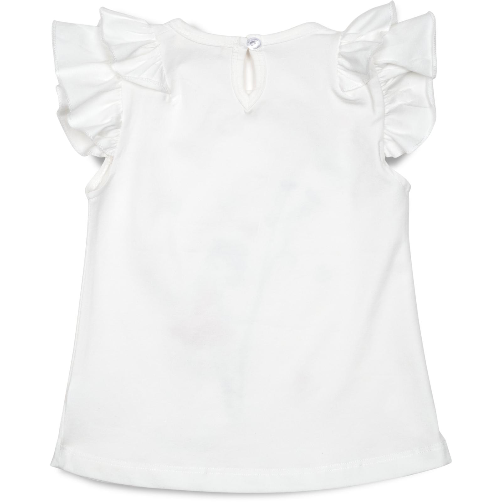 Набор детской одежды Breeze с балеринкой (13730-92G-cream) изображение 5