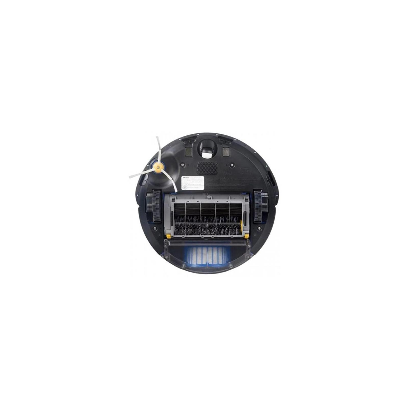 Пылесос iRobot Roomba 676 (R676040) изображение 2
