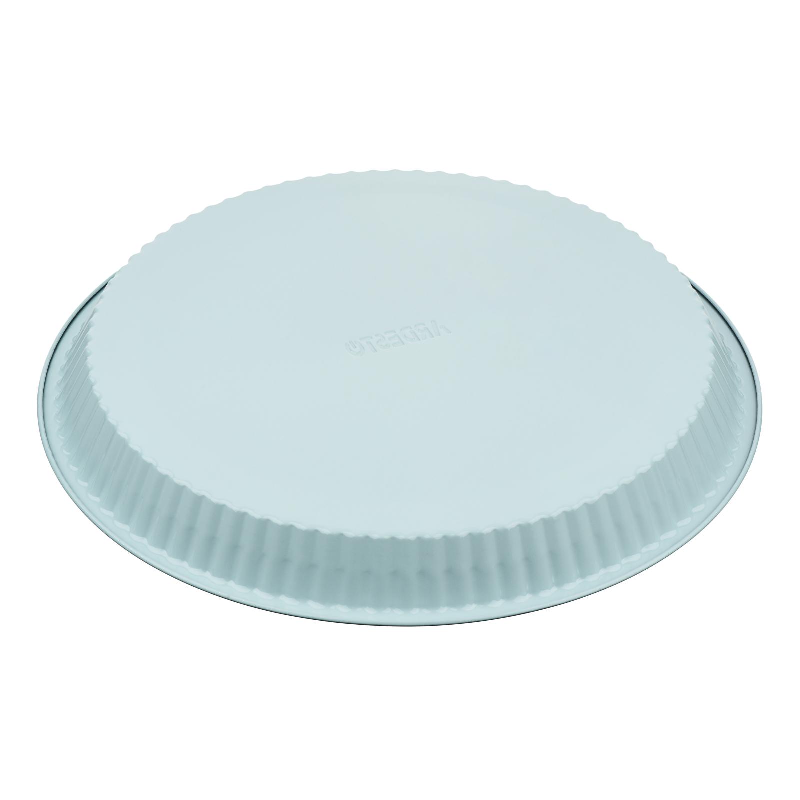 Форма для випікання Ardesto Tasty Baking кругла 30 см (AR2303T) зображення 2