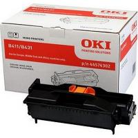 Фотокондуктор OKI B411/431 (44574302)