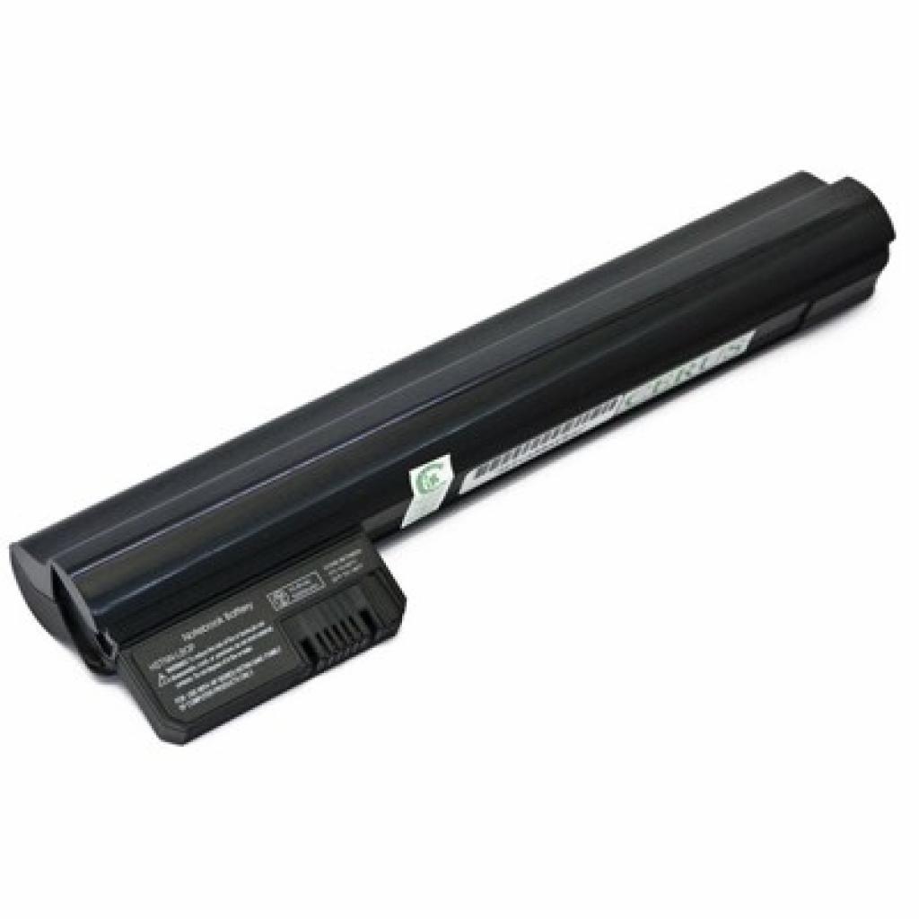 Аккумулятор для ноутбука HP Mini 210 Cerus (12827)