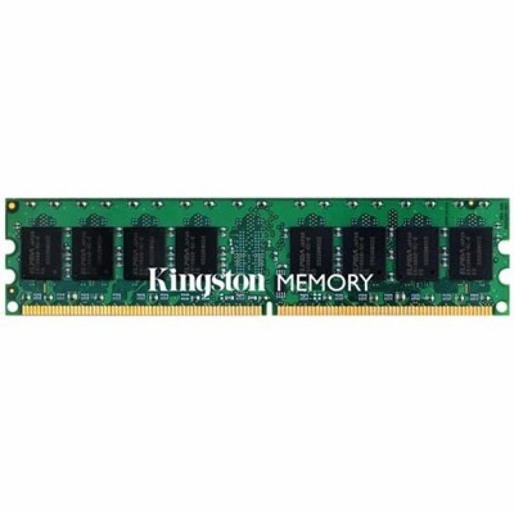 Модуль памяти для сервера DDR3 4096Mb Kingston (KTA-MP1333/4G)