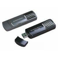 ТВ тюнер EvroMedia USB Hybrid Volar HD