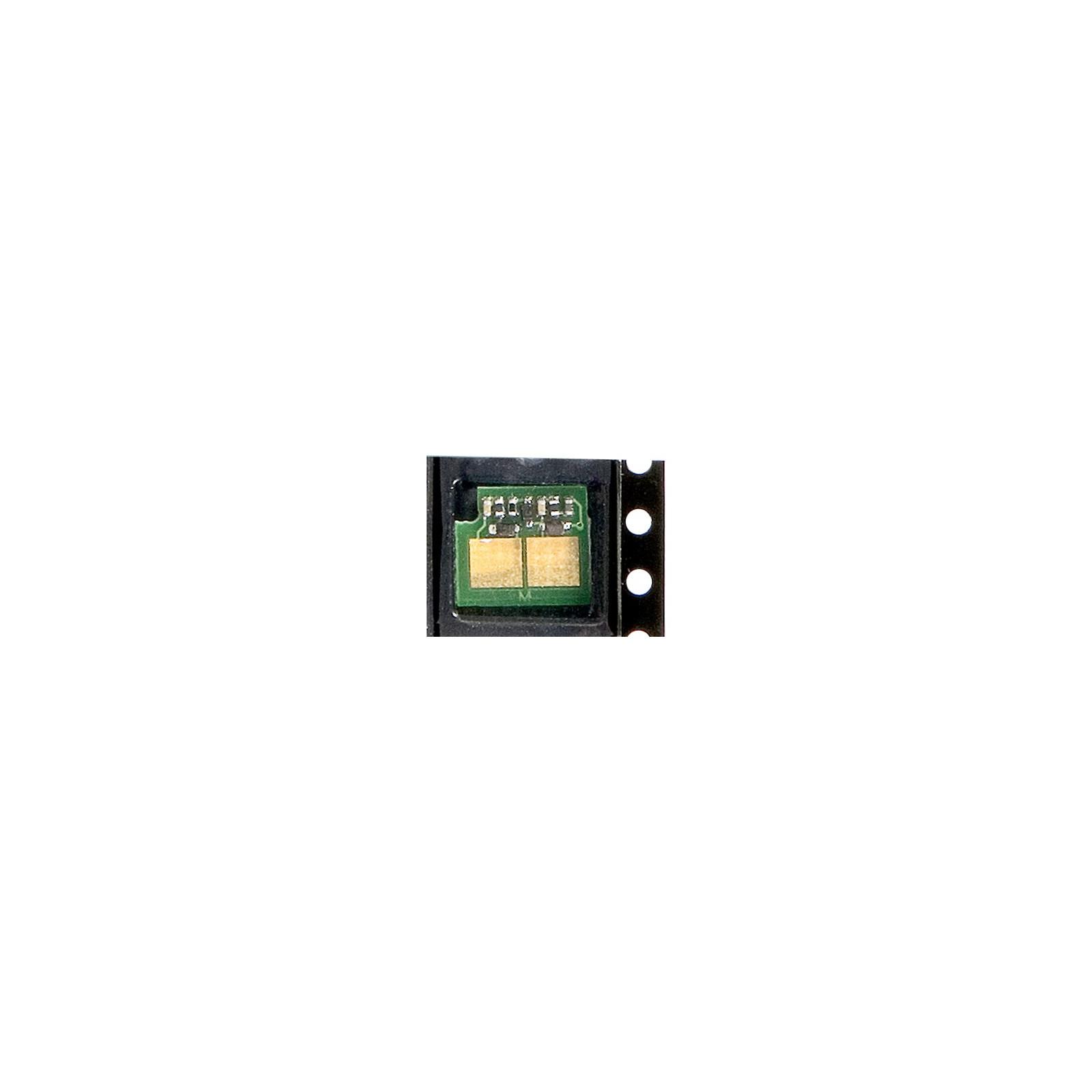 Чип для картриджа MINOLTA PP 1380/1350/1300 Static Control (M1380CHIP)