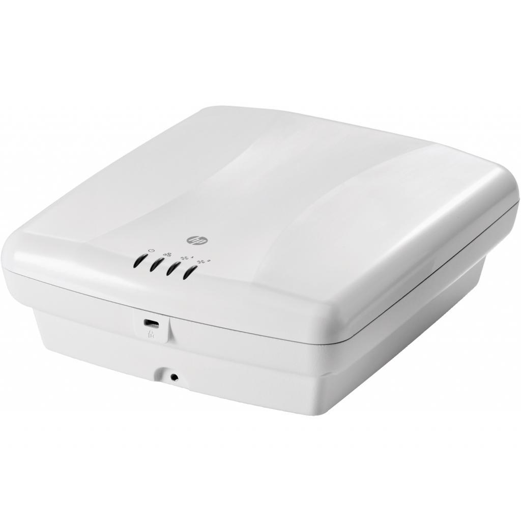 Точка доступа Wi-Fi HP MSM466 (J9622A)
