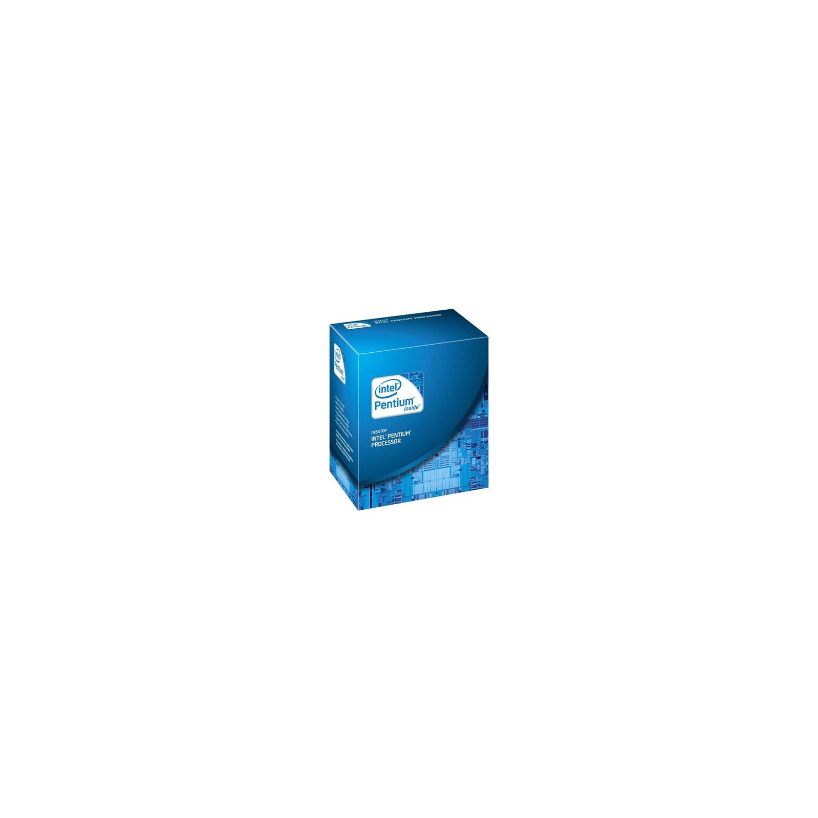 Процессор INTEL Pentium G2130 (BX80637G2130)