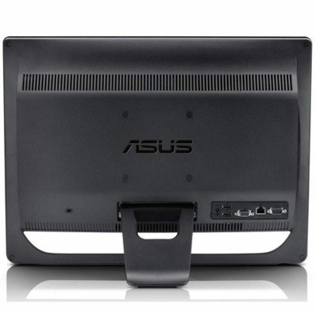 Компьютер ASUS EeeTop PC ET2210EUKS-B005A (90PT0051001430C) изображение 2