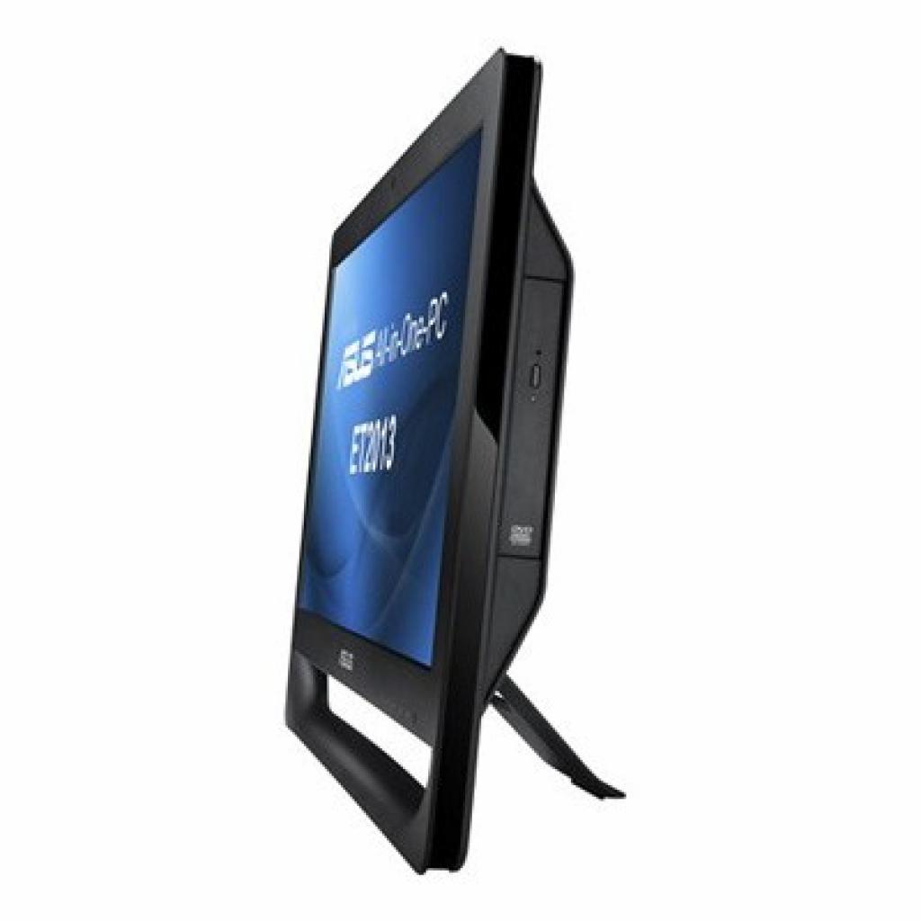 Компьютер ASUS EeeTop PC ET2210EUKS-B005A (90PT0051001430C) изображение 3